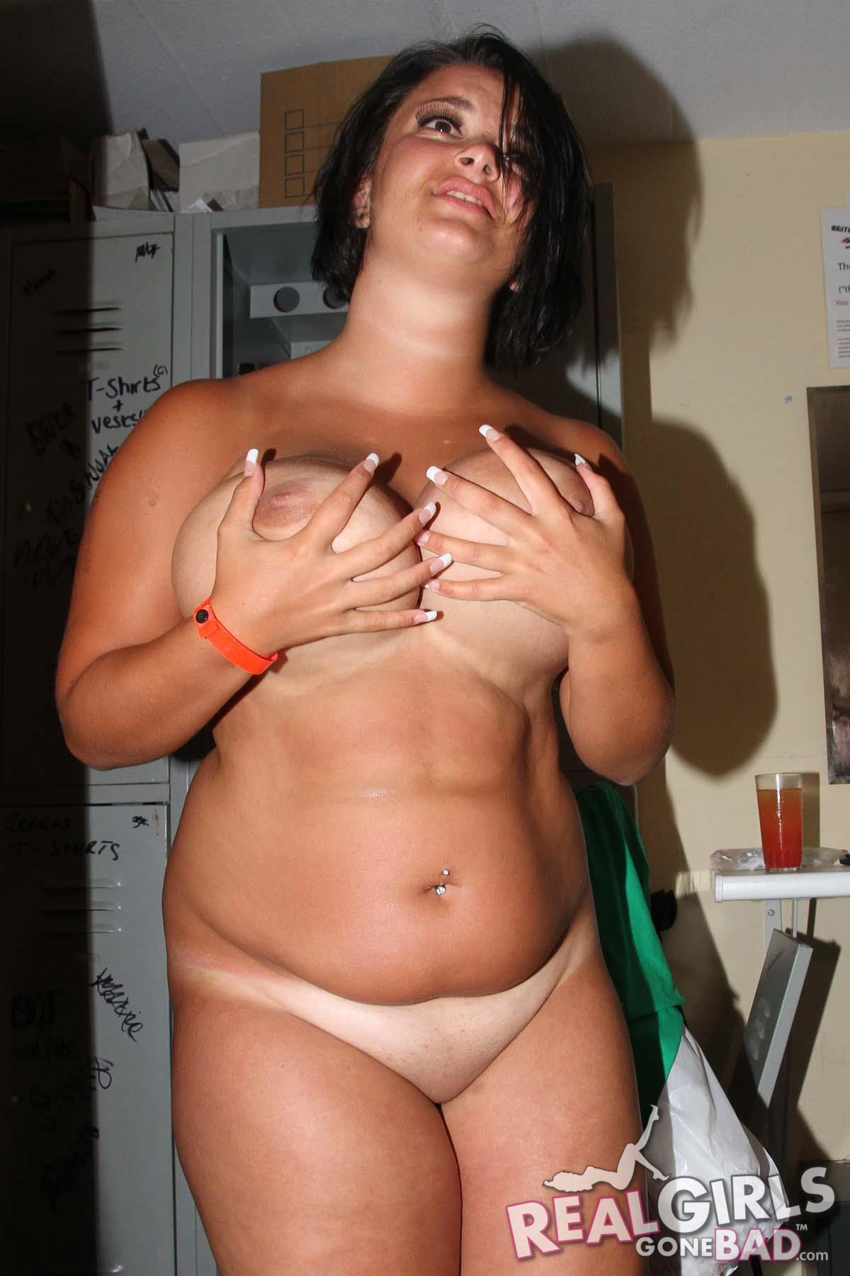 Butterfly recomended Small tit latina movies