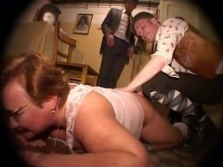 something is. agree butt assholes blowjob cock and facial sorry, that has