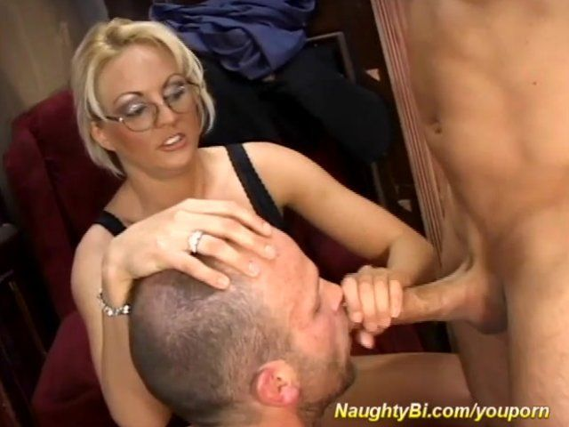 Kitten recommend best of Milf With Tight Pussy Fucks Doggystyle and Takes Face Cum.