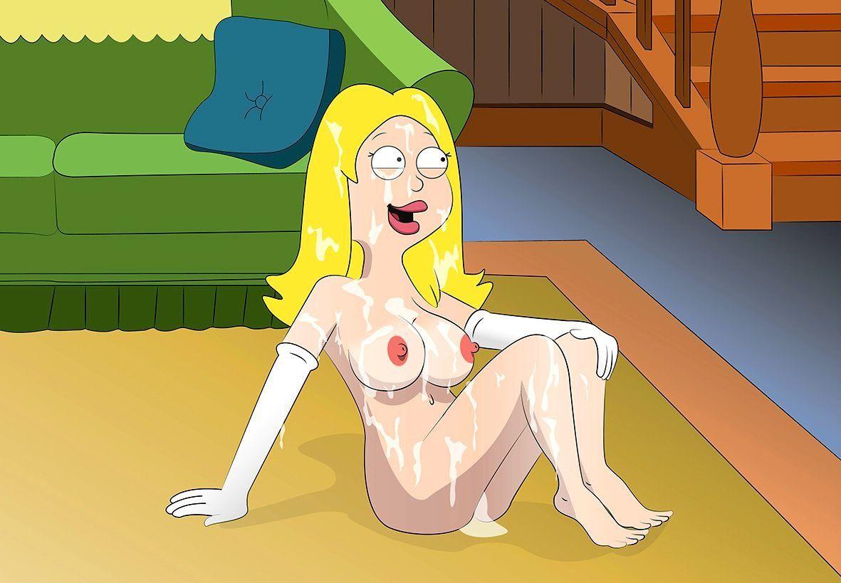 American Dad Francine Porn Videos hayley smith porn pics cumshot . hot nude.