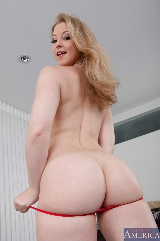 Pinkie recommendet Sexy latino girl sucking dick