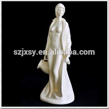 best of Sculpture Erotic nude figure