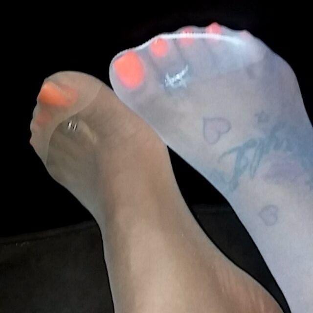 Combat reccomend Atlanta foot fetish