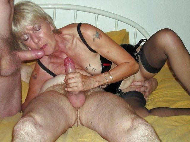 Think, that swinger mature adult partys nude opinion you
