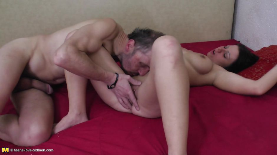 Pussy licking adult xxx finger well, not necessary