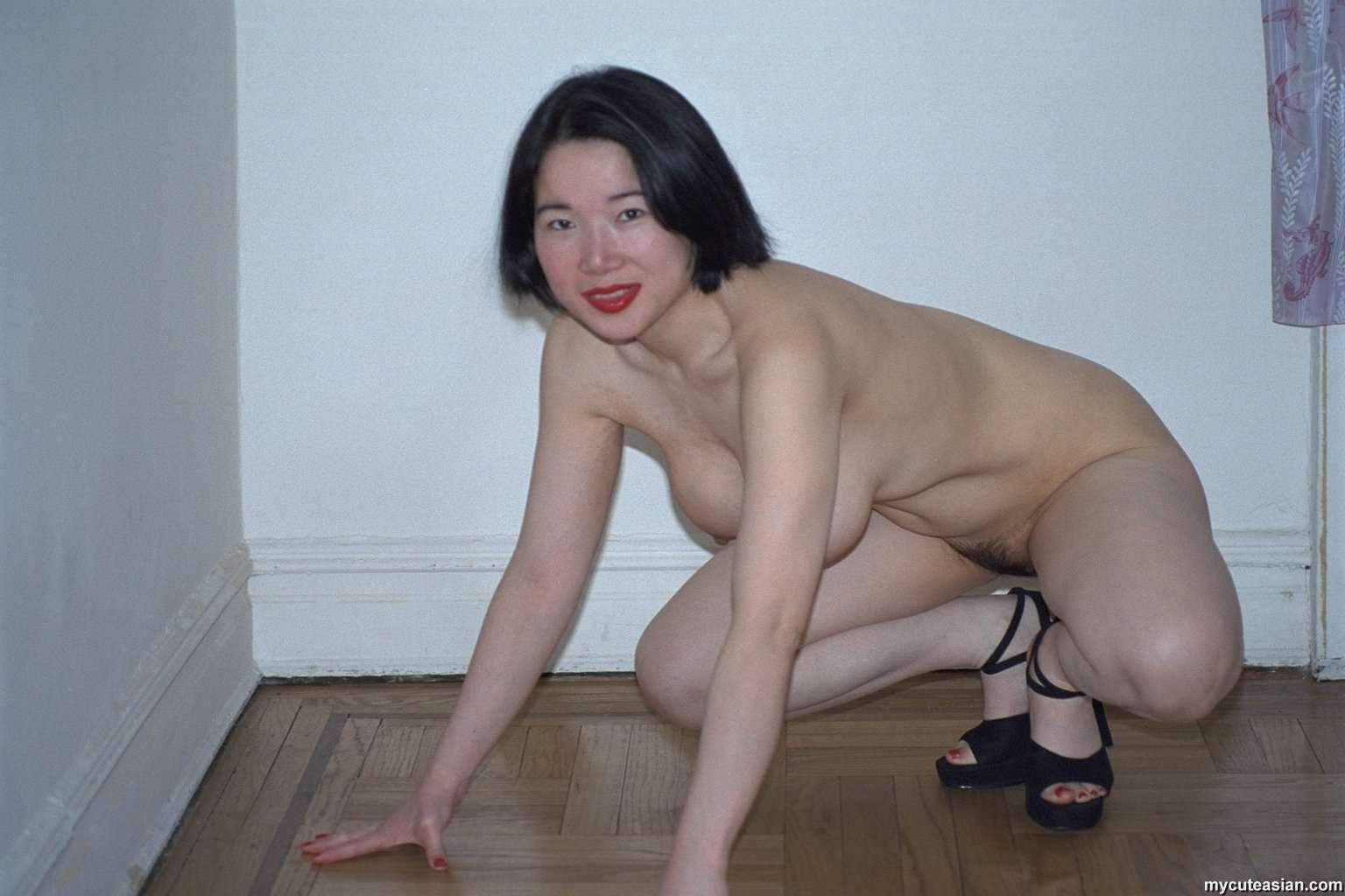 Free hottest horny milf picture wife
