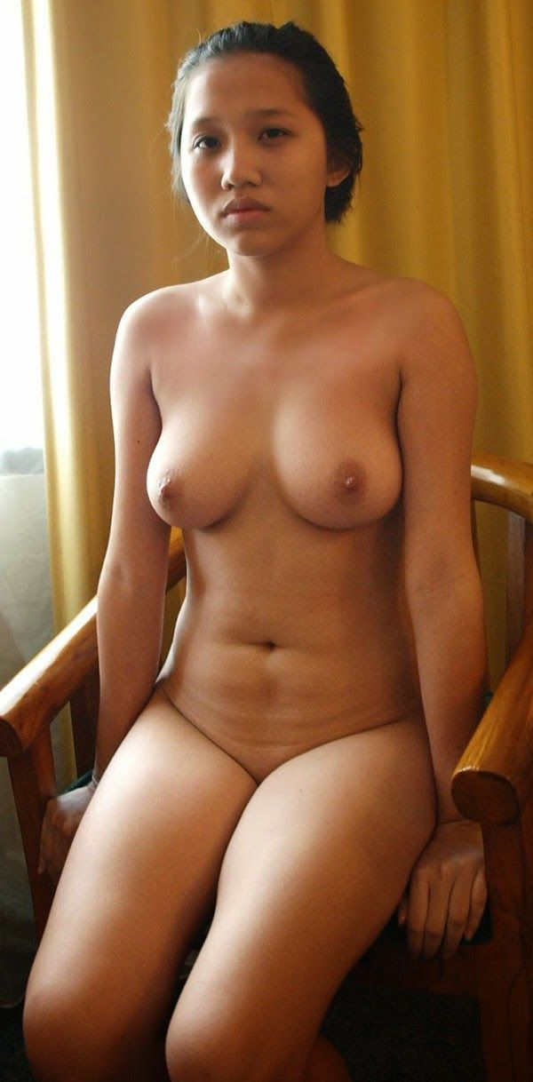 XXX image hot indonesian girls sex picture