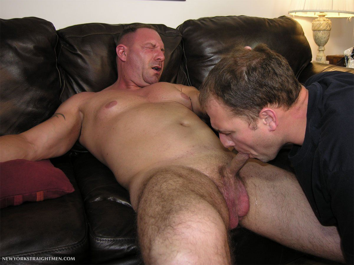 First Time Ever Blowjob man to man blowjobs - adult images. comments: 3