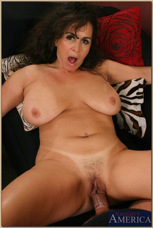 casually female black blowjob dick and interracial remarkable, rather