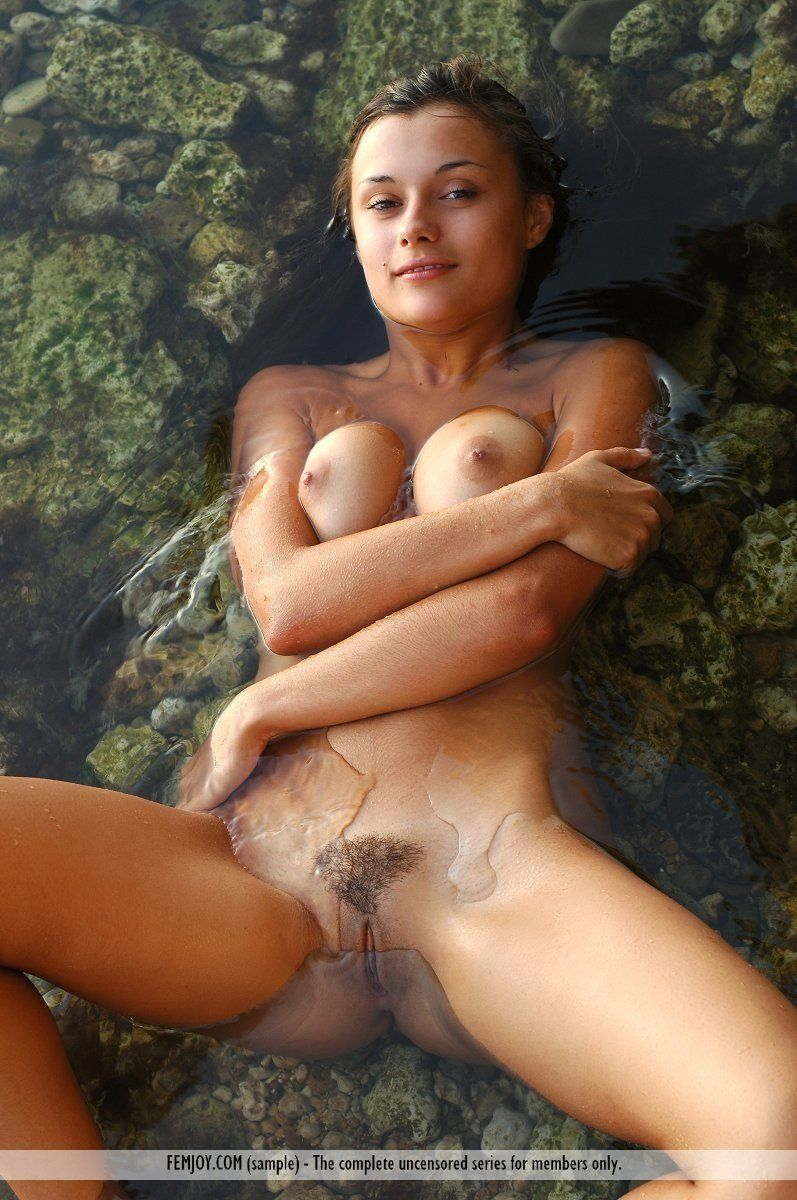 Paulina russian nudist fotos . XXX Sex Images. Comments: 1