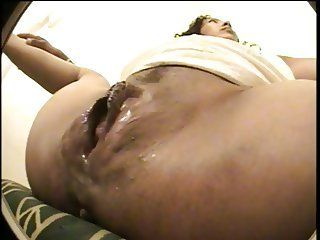 Big pregnant sex photo