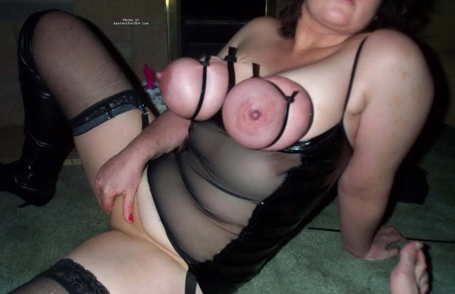 Teen girls that are hot wet and horny