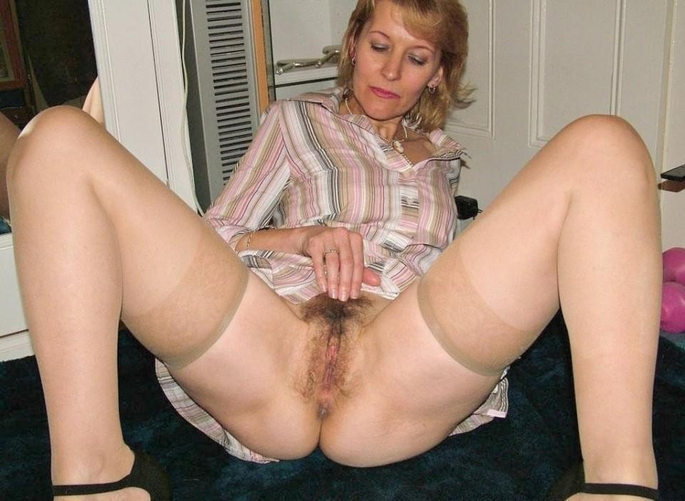 Chaos recomended Men seduce middle age women