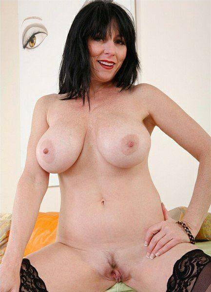 Karen kougar bath free videos porn tubes karen