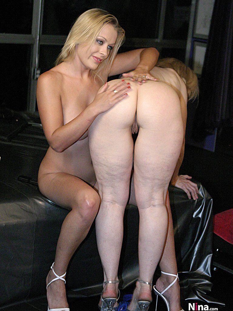 Mallika sherawat nude gif