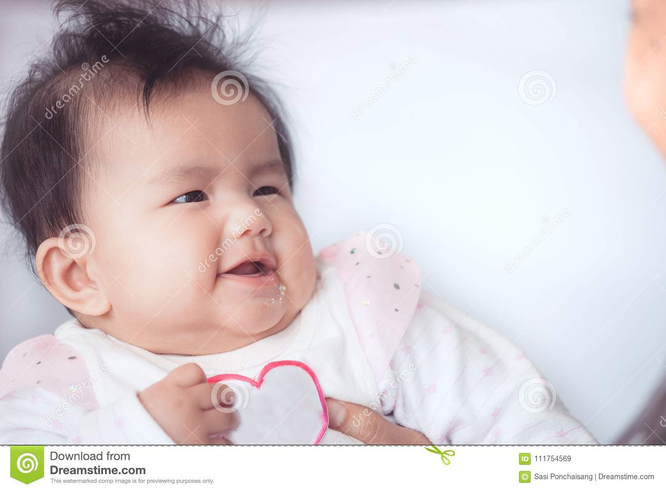 best of Baby love Asian