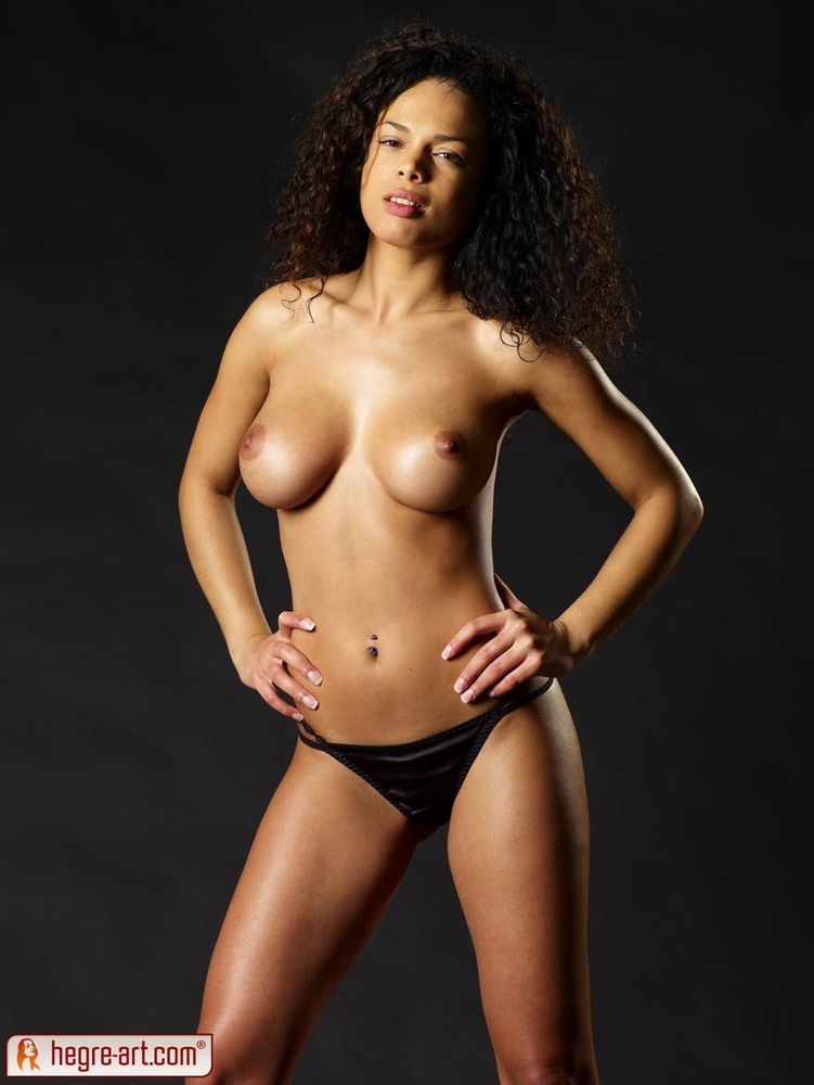 Think, big sexy in nude boobs brazil women was