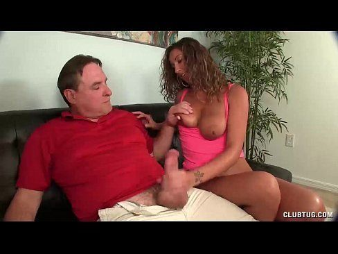 best of Old jacking off Teen men girls