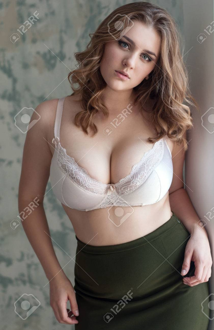 best of Sexy with White boobies women big