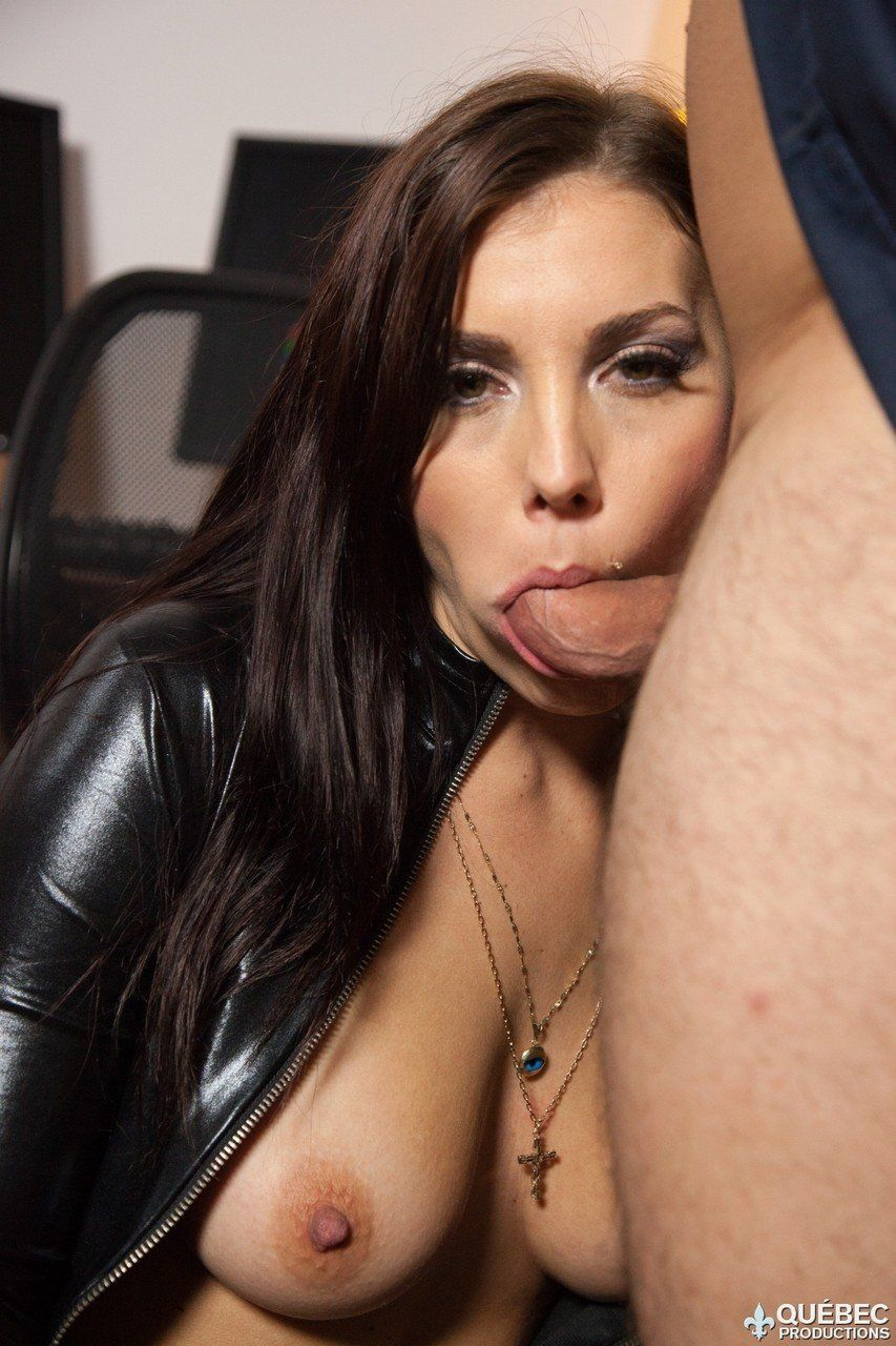 All pornstar 023 oral already far