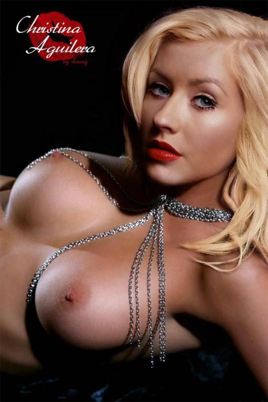 Nemesis reccomend Nude Sexy Photos Of Christina Aguilera