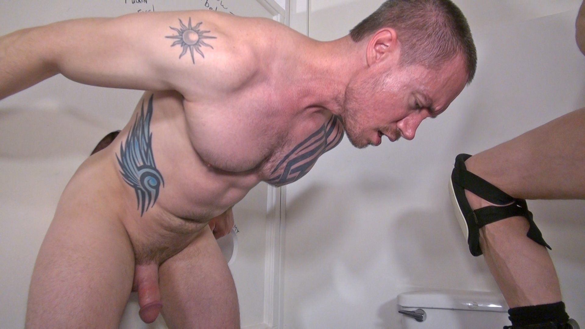 Gay anal gloryhole - XXX Sex Images. Comments: 2