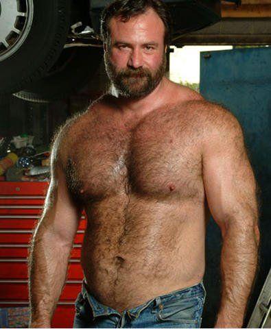 best of Star Jack radcliffe porn