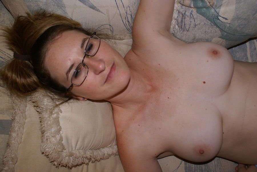 Wife amateur sucking video post sex manage somehow. suggest