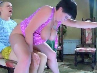 Black L. recomended Hot slutty amateur moms