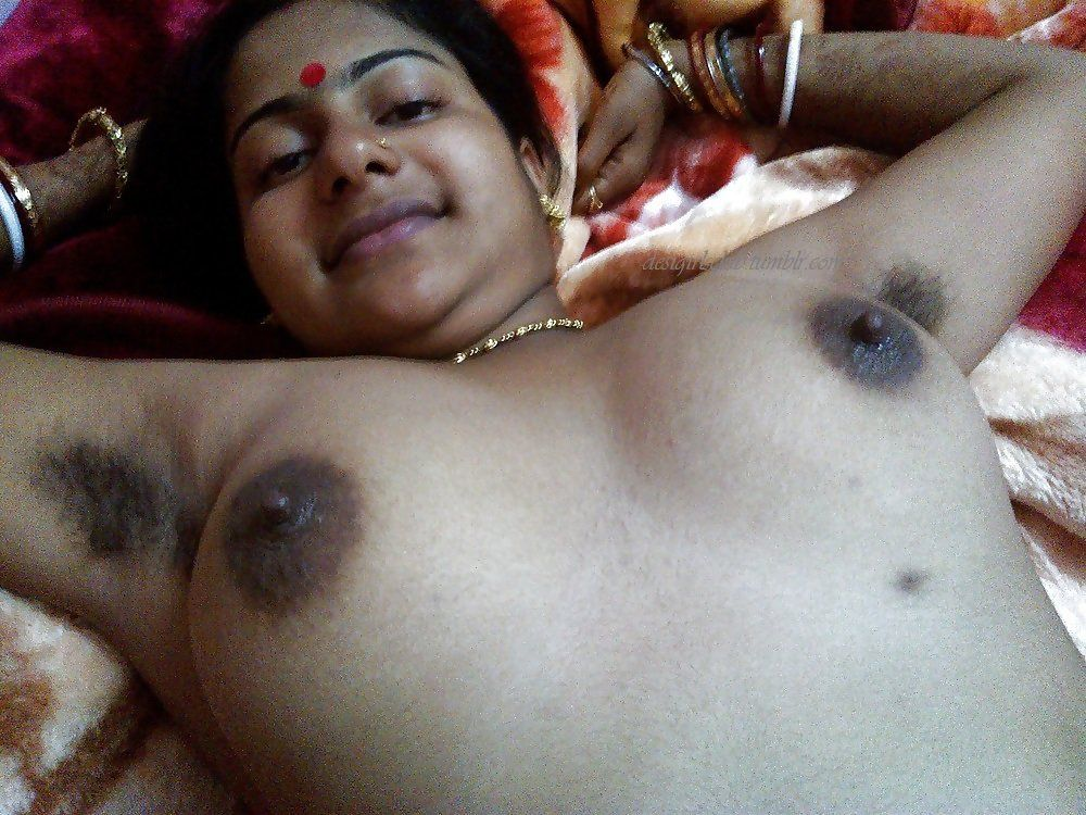 Are right, bengali girl fucking front naket right! like your