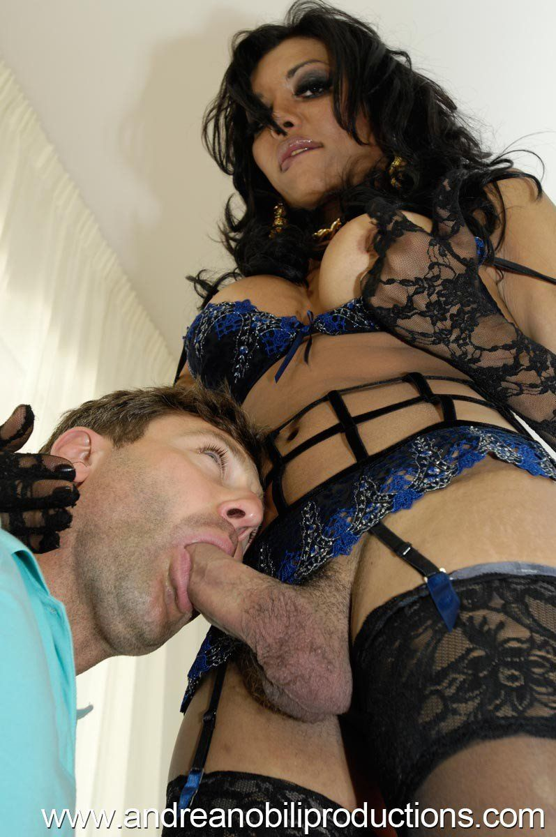 share your ebony mom pov creampie spending superfluous words