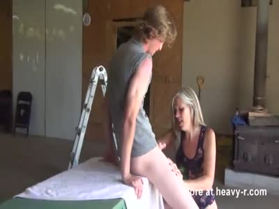 Fiend recomended Girl fucks blowup doll