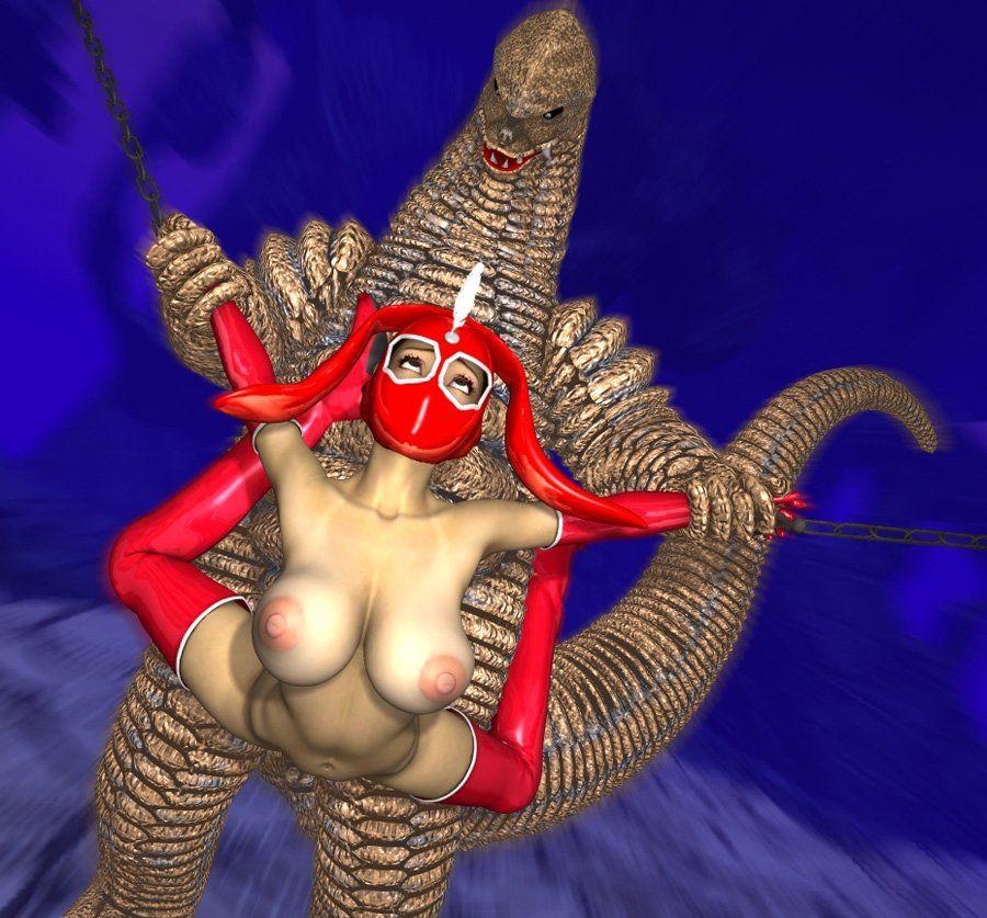 Telugu girls nude ass photos