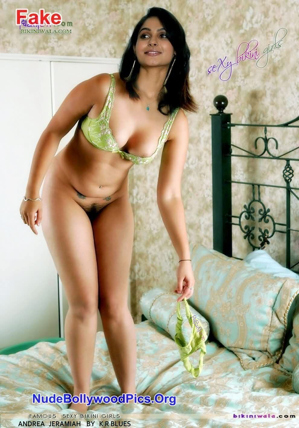 Opinion you hot sexy indian pic actresses think