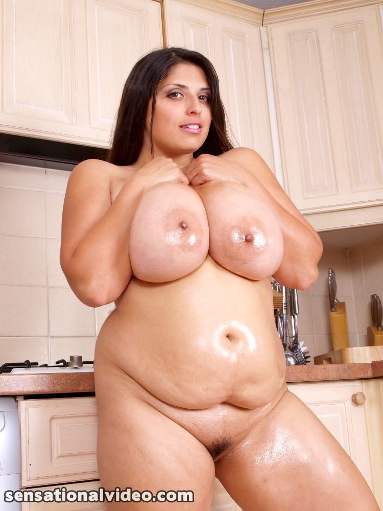 best of Marie Chubby fat kerry