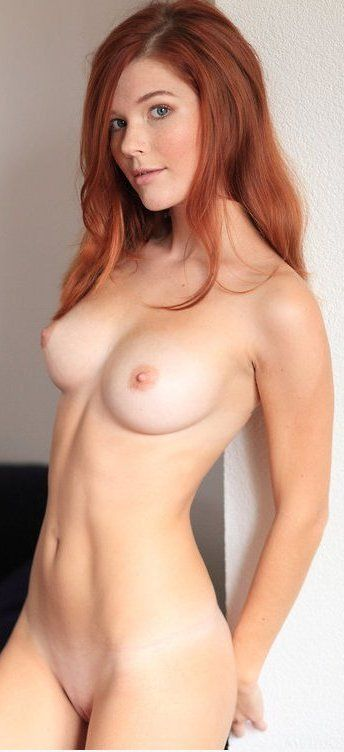 Showing images for athletic redhead xxx