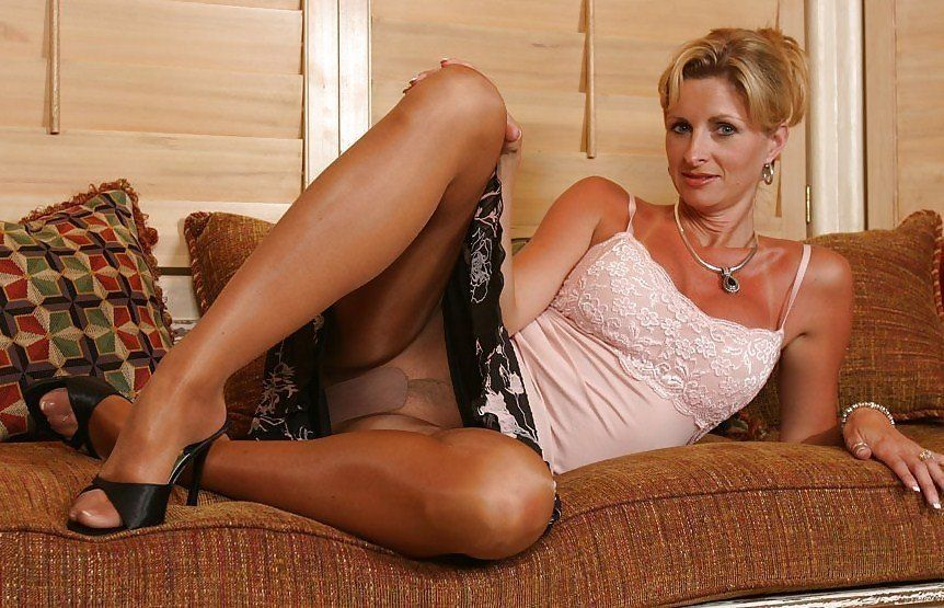 best of Pantyhose plcs Free
