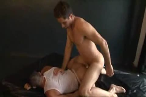 Dominated twinks tube