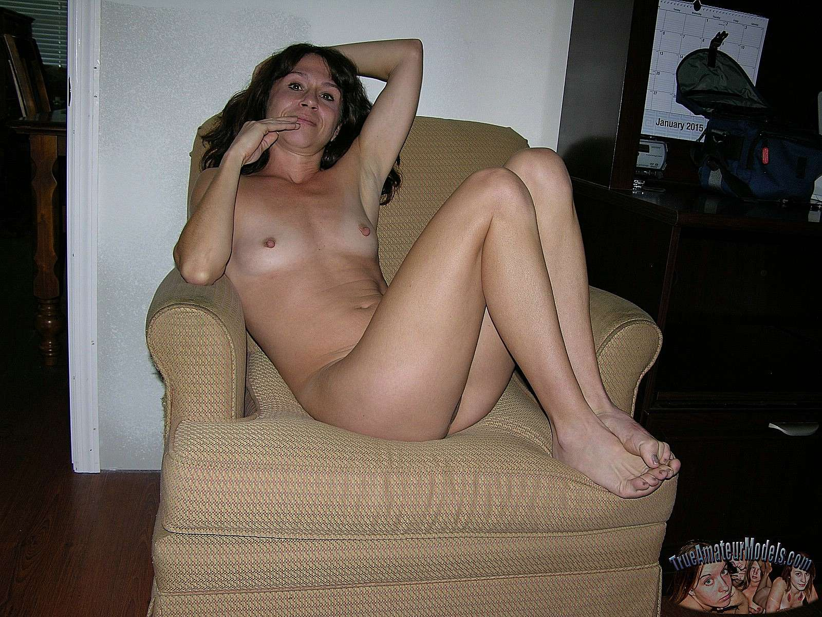 Amature Mom Porn amateur nude mom . naked photo. comments: 1