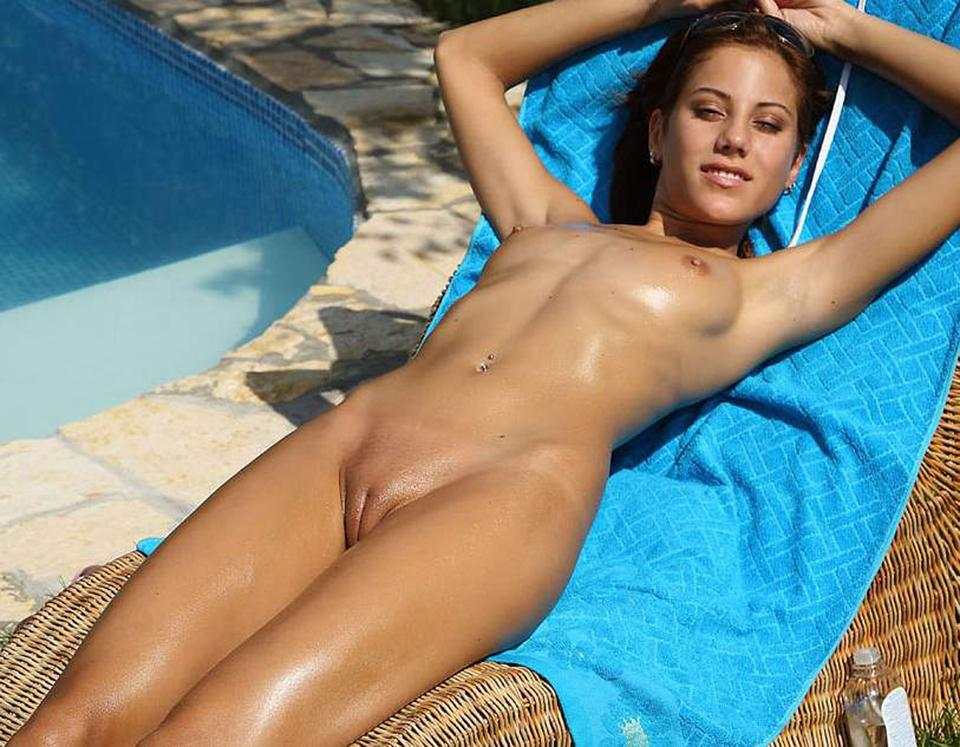 best of Adult Nudist pix colonies