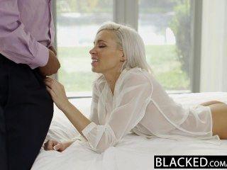 Explicit sex in mainstream film