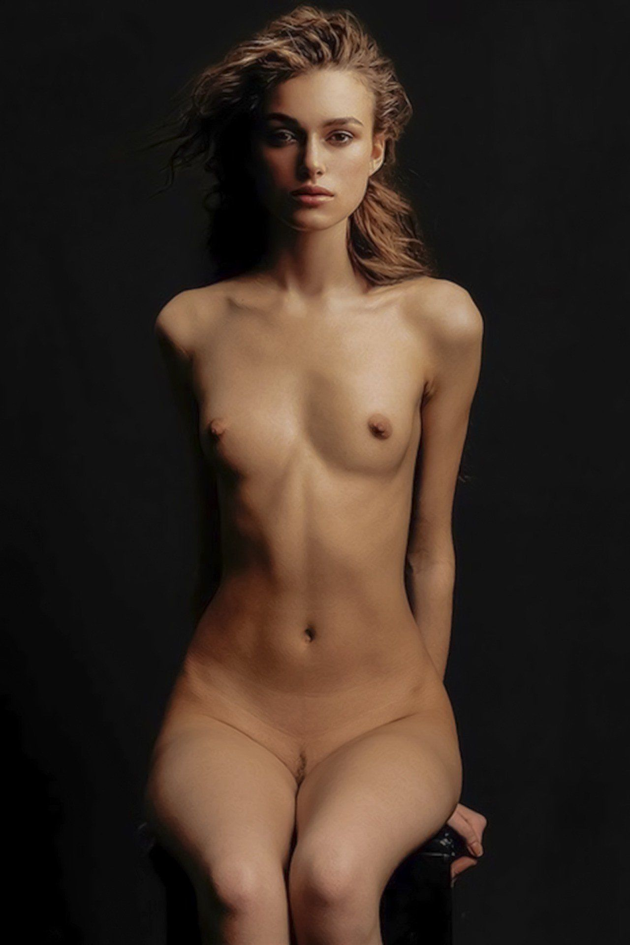 Anastasia Deeva Leaked free keira knightley nude - xxx sex images. comments: 1