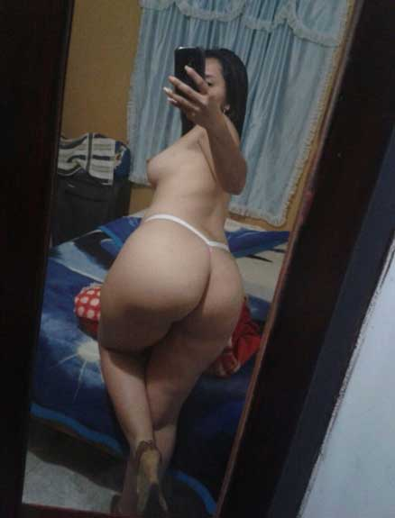 First D. reccomend Hot nude indian ass