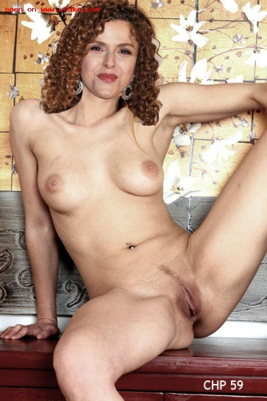 excited too with skinny milf blowjob for the