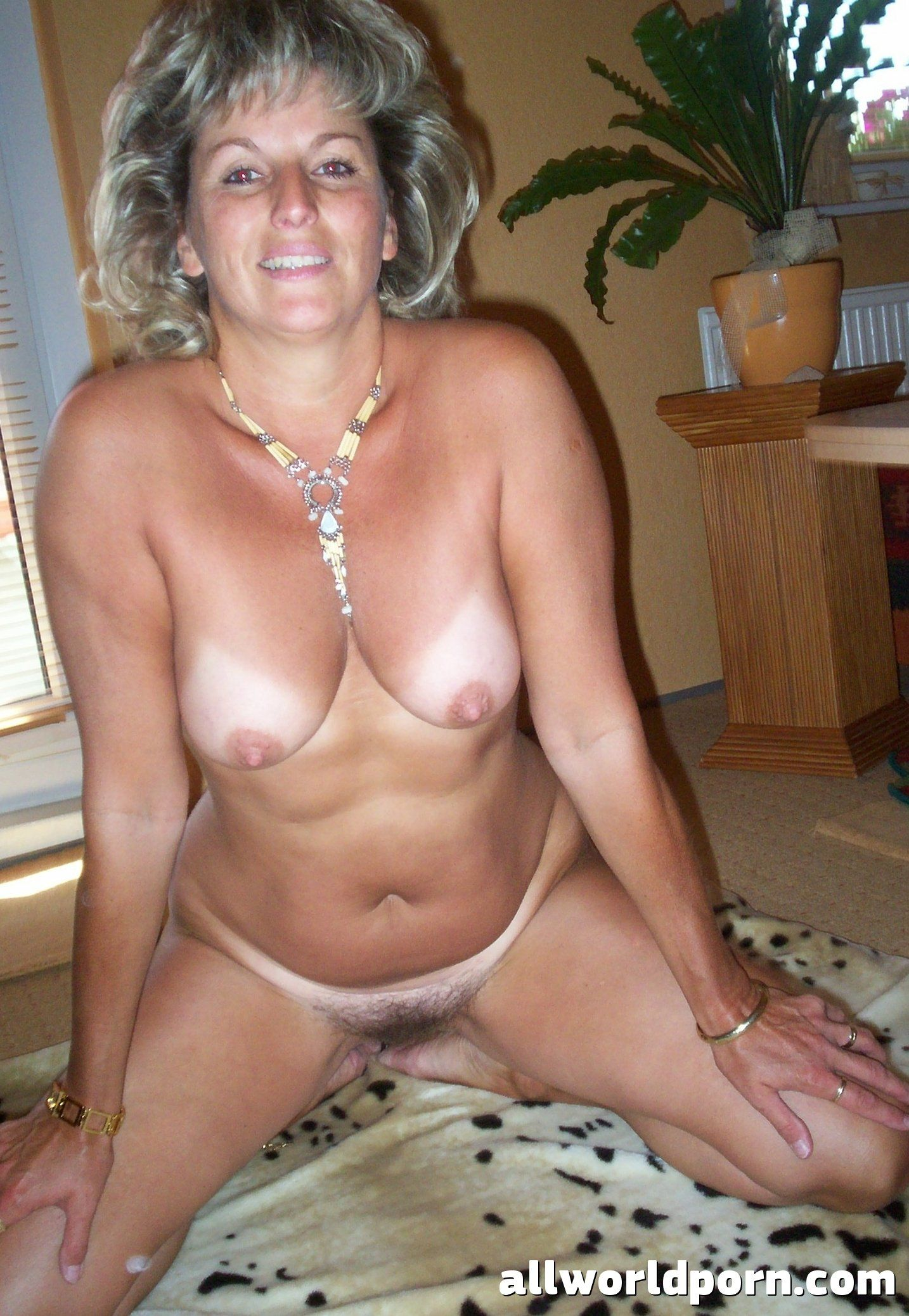 Mature busty whore slut slutload