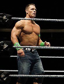 best of Wrestling, Wrestling Explore Stars, more and Black Gay midget picture