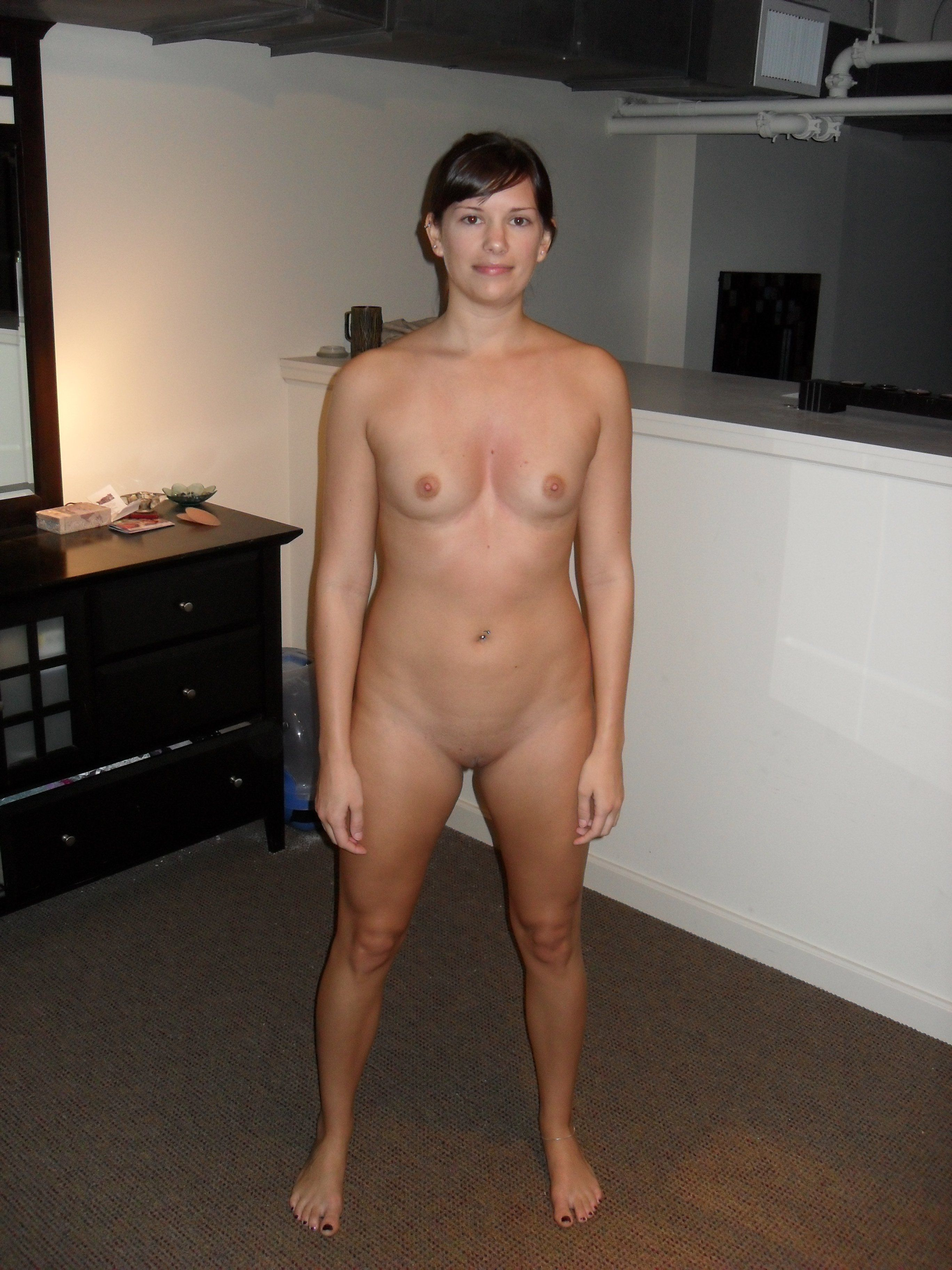 Porn Images flat chested mom porn