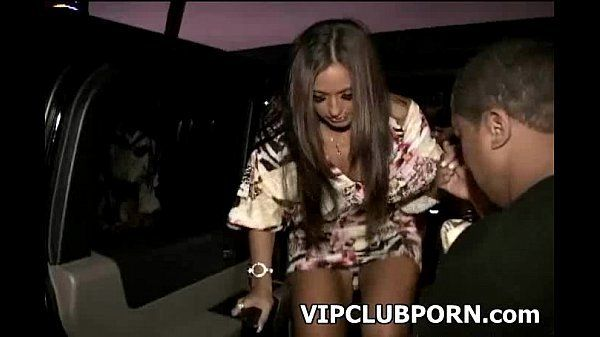 Consider, in europe clubs videos sex pity
