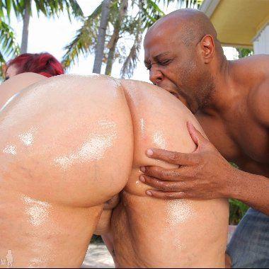 Big ass femdom story tube porn