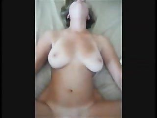 Real homemade private hairy pussy naked pics